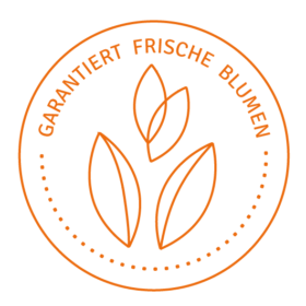 blumengrossmarkt-icon-02